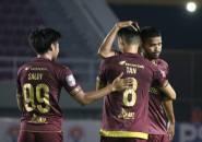 PSM Makassar Tak Larang Pemainnya Bertanding Di Luar Agenda Tim