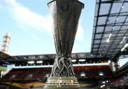 UEFA Konfirmasi Final Liga Europa Bisa Disaksikan Penonton
