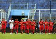Arema FC Liburkan Pemain Jelang Larangan Mudik Diberlakukan, Ini Alasannya