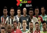 eLiga MX Diumumkan, Juaranya Berpeluang Tampil di FIFA eWorld Cup 2021