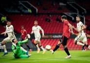 Liga Europa 2020/2021: Prediksi Line-up AS Roma vs Manchester United