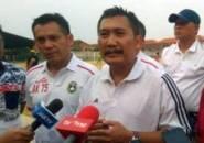 PSSI Tunjuk Uden Kusuma Sebagai Manajer Timnas Indonesia Di SEA Games 2021