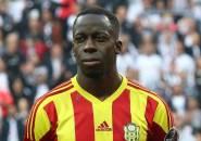 Terkuak! Fakta Memalukan Gagalnya Transfer Aly Cissokho Ke AC Milan