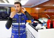 Bos McLaren Yakin Daniel Ricciardo Segera Temukan Kembali Kecepatannya