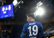 Chelsea Kalahkan Real Madrid, Mason Mount Serang Balik Toni Kroos