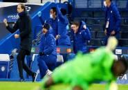 Chelsea ke Final UCL, Thomas Tuchel: Fantastis!