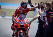 Ducati Puas Lihat Jack Miller Bangkit di Jerez