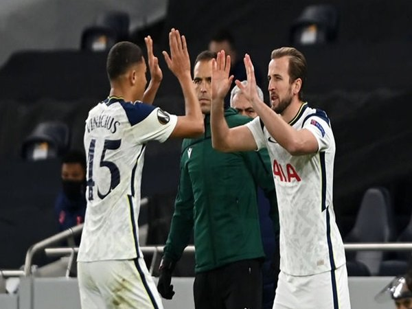 Empat kandidat striker yang bisa dipilih Tottenham