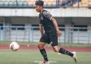 Pemain Muda Madura United Ungkap Peran Besar Orangtua Dalam Karirnya
