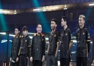 R7 Sebut Pemain Veteran RRQ Hoshi Mungkin Comeback di MPL ID Season 8