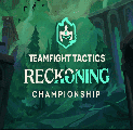 Riot Games Umumkan Kejuaraan Global Terbaru Teamfight Tactics