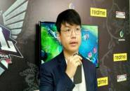 Zeys Benarkan REKT dan Luminaire Berpotensi Absen di MSC 2021
