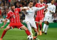 Ajukan Tawaran Menarik, AC Milan Tunggu Jawaban Vazquez