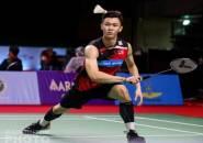 BAM Belum Putuskan Nasib Penyelenggaraan Malaysia Open