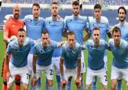Demi Empat Besar, Lazio Harus Tingkatkan Performa Laga Tandang