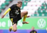 Terzic Beri Update Cedera Pemain Borussia Dortmund Jelang Hadapi Leipzig