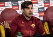 AS Roma Tersingkir dari Lige Europa, Ini Kata Paulo Fonseca
