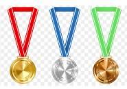 Kemenpora Siapkan Bonus 5M Untuk Peraih Emas Olimpiade Tokyo