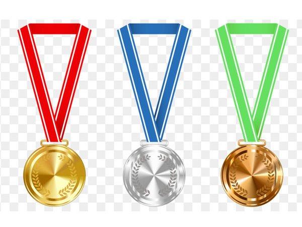 Kemenpora janjikan bonus besar untuk peraih emas Olimpiade Tokyo
