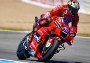 Menang di MotoGP Spanyol, Ducati Makin Percaya pada Jack Miller