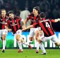 Milan Bakal Turunkan Susunan Pemain Terkuat Saat Tantang Juventus di Turin