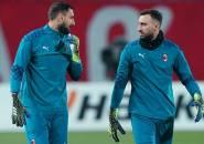 Poles Skuat Primavera, Juventus Bidik Antonio Donnarumma