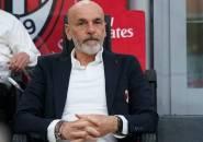 Posisi Pioli di AC Milan Tetap Aman Meski Dalam Tekanan Serius, Mengapa?