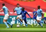 Premier League 2020/2021: Prediksi Line-up Manchester City vs Chelsea