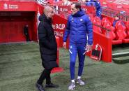 Thomas Tuchel Penuh Percaya Diri Jelang Hadapi Pep Guardiola