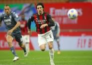 AC Milan Tak Punya Keraguan Rampungkan Transfer Permanen Tonali