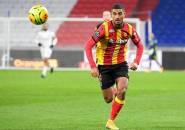 AC Milan Tertarik Rekrut Bek Tengah RC Lens Loic Bade