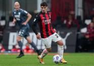 Masa Depan Brahim Tak Pasti, Harapan AC Milan dan Rencana Madrid