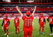 Bayern Munich Rengkuh Gelar Bundesliga untuk Sembilan Kali Beruntun
