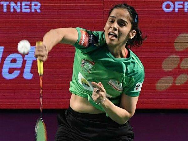 India Minta Kejelasan BWF Terkait Kualifikasi Olimpiade