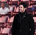 John Barnes Minta Arsenal Tiru Sabarnya Liverpool pada Jurgen Klopp