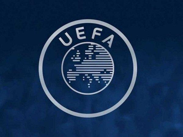 AC Milan aman dari sanksi UEFA