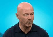 Puji Edinson Cavani, Alan Shearer Sarankan MU Untuk Mempertahankannya