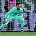 Donnarumma Minta Waktu untuk Evaluasi Masa Depan Bersama AC Milan