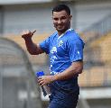 Eks Persib Bandung, Farshad Noor Beri Kode Untuk Arema FC