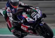 Eks Pebalap MotoGP Soroti Performa Buruk Alex Marquez