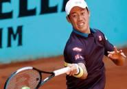 Kei Nishikori Suarakan Kekhwatiran Terkait Olimpiade Di Tokyo