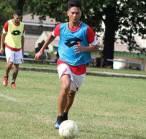 Semen Padang FC Kembali Pulangkan Mantan Pemain Untuk Arungi Liga 2