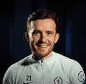 Ben Chilwell: Thiago Silva Pesepakbola yang Sempurna!