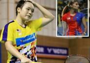 Cheam June Wei dan Goh Jin Wei Diharapkan Melaju Jauh di Spanyol Masters