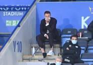 Leicester City Harap Jonny Evans Bisa Tampil di Final Piala FA