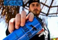 Oxygen Esports Umumkan Resmi Bermitra dengan G.O.A.T Fuel