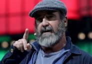 Eric Cantona Ingin Solskjaer Sukses Sebagai Manajer MU