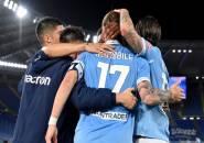 Lazio Menang Tipis vs Parma, Inzaghi Mengaku Sangat Bahagia
