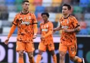 Juventus akan Tangguhkan Gaji Pemain Demi Atasi Masalah Finansial