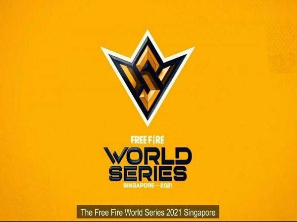 Masalah Covid-19, Play-In Free Fire World Series 2021 Resmi Ditunda